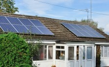 Solar Energy - what you should consider