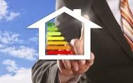 energy efficiency window tinting