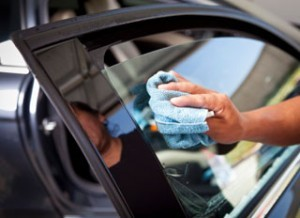 car window tinting films south africa