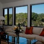 prevent sun damage indoors