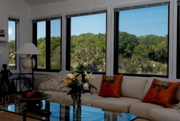 How to Prevent Sun Damage Indoors