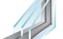 triple glazed windows vs double glazed